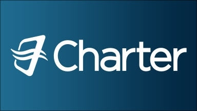 Charter Communications - Morganton, NC