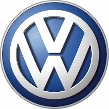 Jim Ellis Volkswagen Marietta