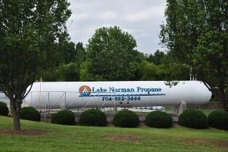 Lake Norman Propane Inc