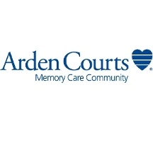 Arden Courts of King of Prussia