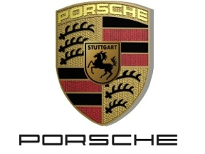 Jim Ellis Porsche Atlanta