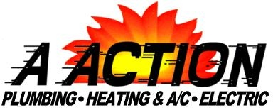 A Action Home Services - Alexandria, VA