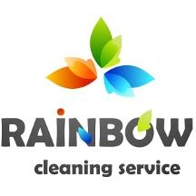 Rainbow Cleaning Service