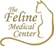 The Feline Medical Center