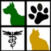 Greenbriar Veterinary Hospital