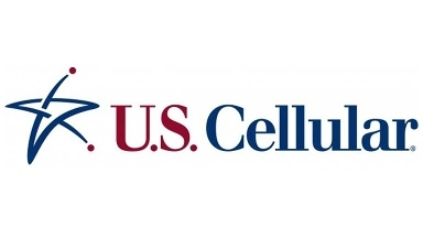 U.S. Cellular - South Paris, ME