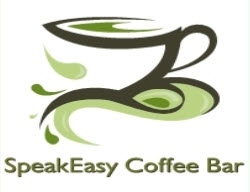 SpeakEasy Coffee Bar
