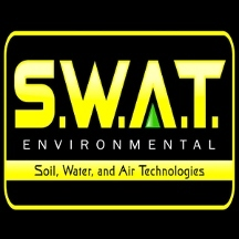 SWAT Radon Mitigation of Pittsburgh - Pittsburgh, PA