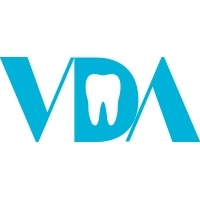Valley Dental Associates