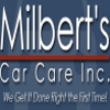 Milberts Car Care Inc