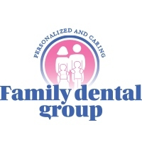 Family Dental Group