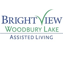 Brightview Woodbury Lake