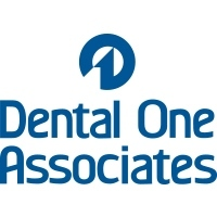 Dental One Associates - College Park