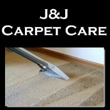 J&J Carpet Care