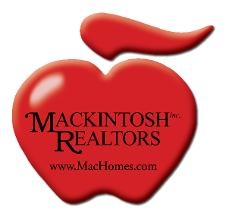 Mackintosh Realtors