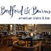 Bedford & Burns American Bistro & Bar Image