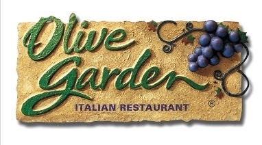 Olive Garden in Las Vegas, NV, photo #7