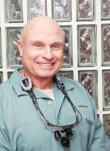 Park Slope Dentistry: Dr. Ronald Teichman DDS Image