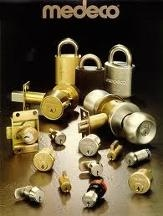 Locksmith Lake Forest