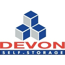 Devon Self Storage - Madison, TN
