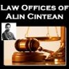 Law Offices of Alin Cintean