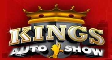Kings Auto Show Inc