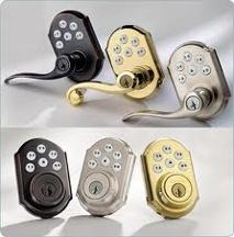 Laguna Woods Locksmith