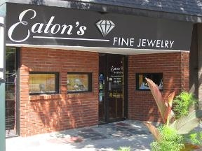 eaton 39 s fine jewelry in st albans vt 05478 citysearch