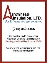 Arrowhead Insulation Ltd