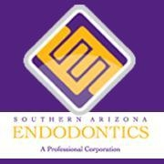 Southern Arizona Endodontics (northwest Tucson)