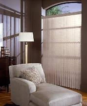 Budget Blinds North San Antonio