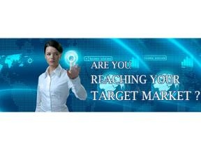 R. Sterry Consulting WSI Pro E Marketing - Manchester, NH