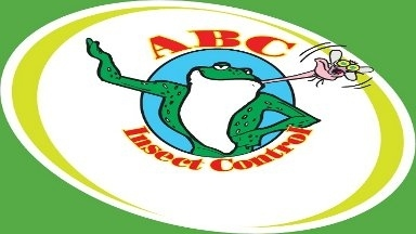 ABC Insect Control - McAllen, TX