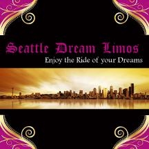 Seattle Dream Limos