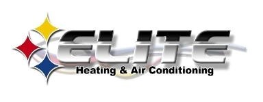 Elite Heating & Air Conditioning