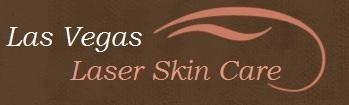 Las Vegas Laser Skin Care