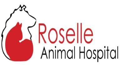 Roselle Animal Hospital - Roselle, IL