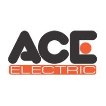 Ace Electric - Irvine, CA