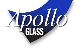 Apollo Glass Inc