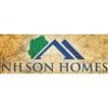 Nilson Homes