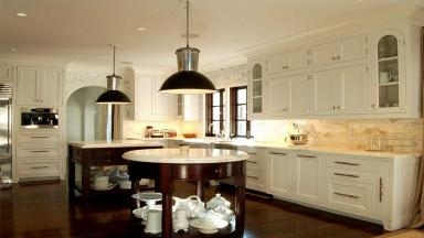 Trusource Cabinets In Torrance Ca 90505 Citysearch