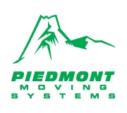 Piedmont Moving Systems