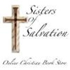 Sisters Of Salvation Image