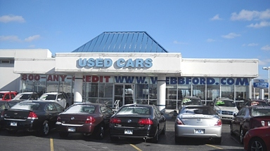 webb ford inc chicago il. Cars Review. Best American Auto & Cars Review
