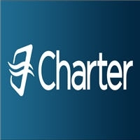Charter Communications - Authorized Retailer