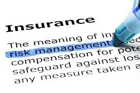 risk management on insurance