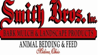 Smith Bros. Inc. - Medina, OH