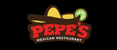 Pepe&#039;s Mexican Restaurant