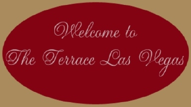 The Terrace Las Vegas - Henderson, NV