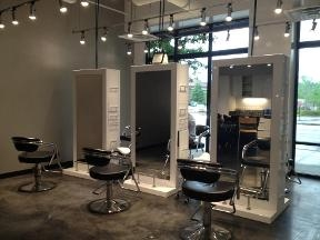 Kaleidoscope Salon INC